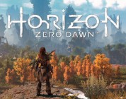 Angespielt: Horizon – Zero Dawn (gamescom 2015)