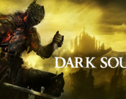 Dark Souls III – Acapella-Talent Smooth covert Lied aus dem offiziellen Soundtrack