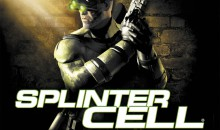 Splinter Cell: Pandora Tomorrow – Der zweite Teil des Stealth-Spiels in der Retro-Review
