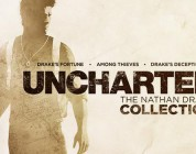 Uncharted – The Nathan Drake Collection bestätigt