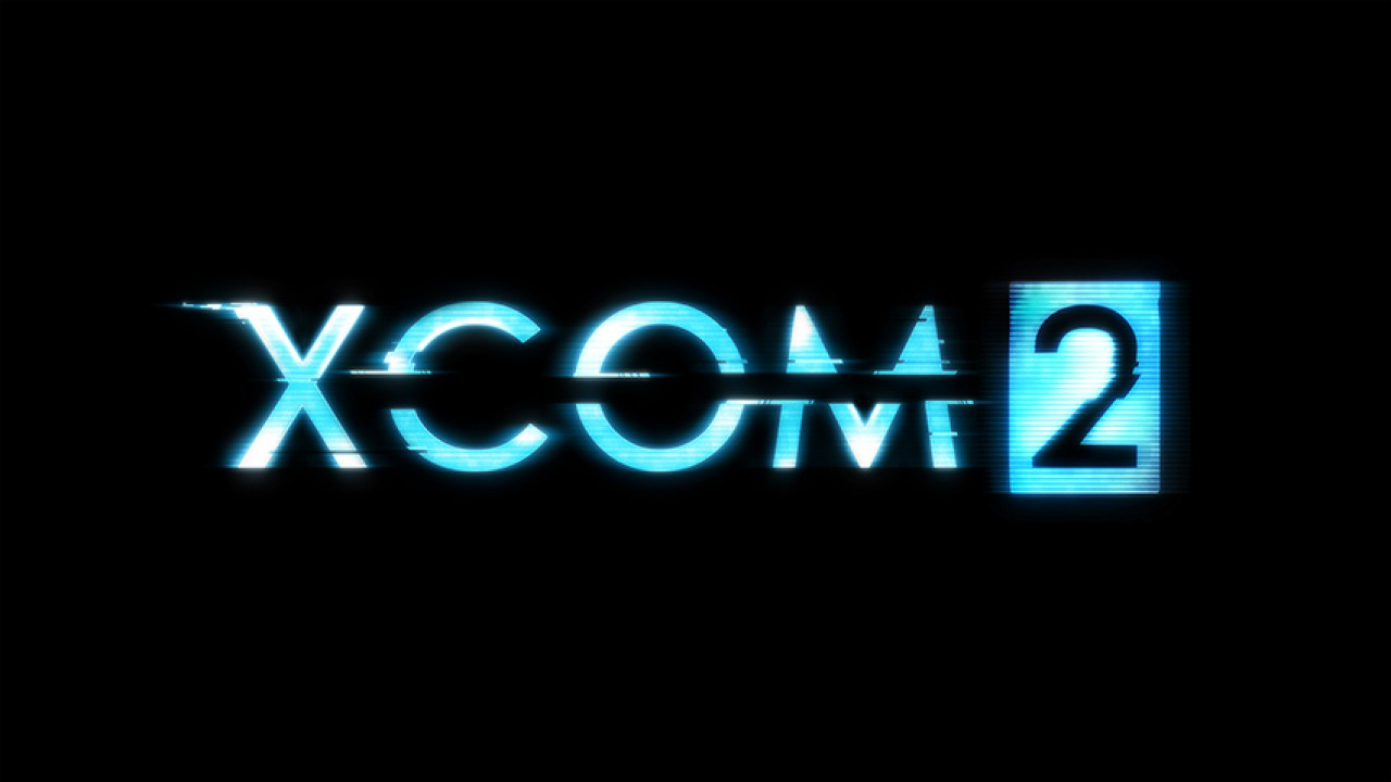 XCOM 2 – Day One Mods in Entwicklung