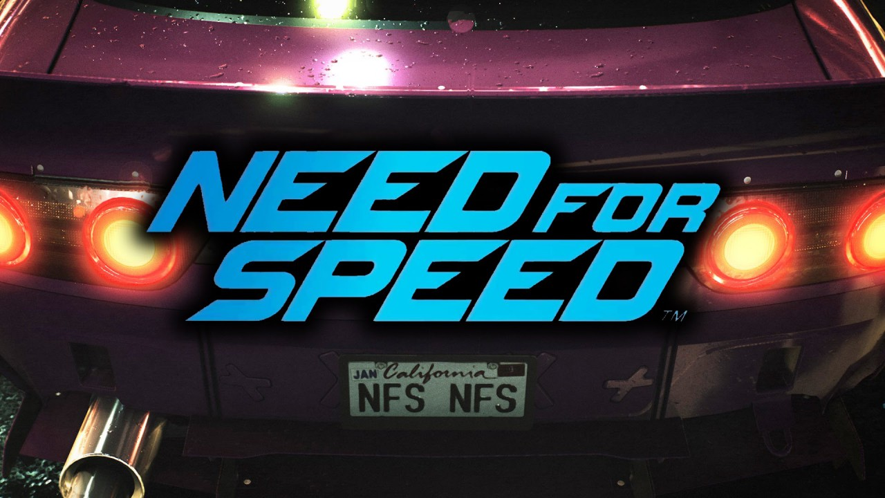 Need for Speed – Neue Infos auf der Gamescom