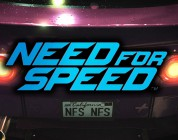Need for Speed – Legenden Update heute erschienen