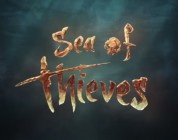 Sea of Thieves – Trailer zeigt erstes Gameplay