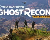 Tom Clancy's Ghost Recon Wildlands – Die Rapper Farid Bang und KC Rebell vertonen Gangster