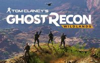Ghost Recon Wildlands – Test zu Ubisofts nicht ganz so wildem Taktik-Shooter