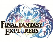 Final Fantasy Explorers – Alle 21 Job-Klassen in neuer Infografik