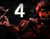 Five Nights at Freddy's – Trailer zu Teil 4 der Horror-Reihe