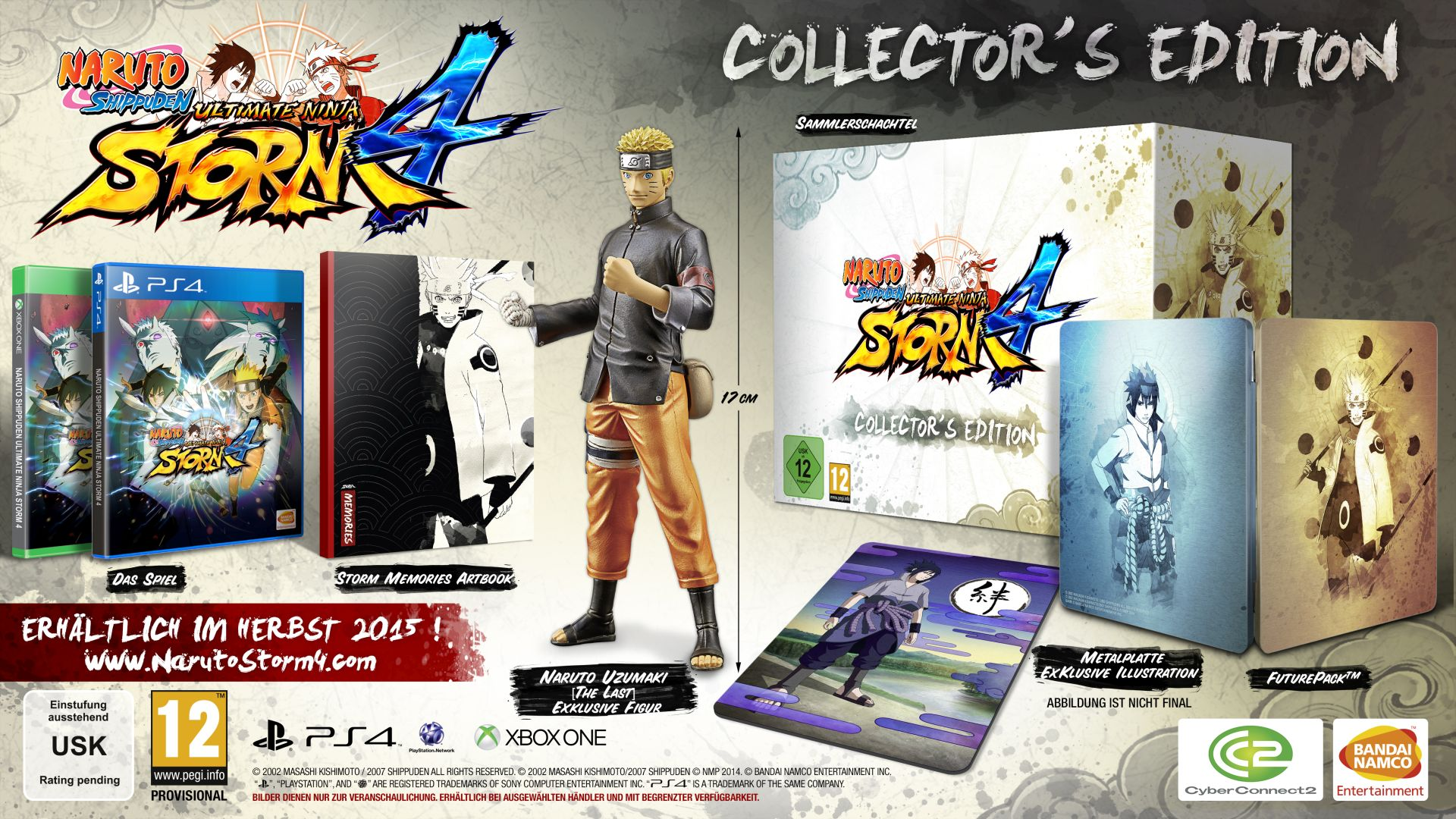 Naruto-Ultmate-Ninja-Storm4-Collectord-Edition-NAT-Games