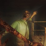 ZOMBI_screenshot-ingame-wallpaper-gameplay-ps4-xbox-one-pc-nat-games-5