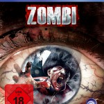 Zombi_Packshot_2D_PS4_USK18_nat-games