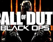"Call of Duty: Black Ops III – Premiere der ""Black Ops Fridays"""