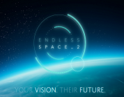 Endless Space 2 – Amplitude Studios enthüllen interaktiven Trailer