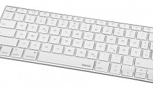 Hama Bluetooth-Tastatur – Review zur iPad Tastatur