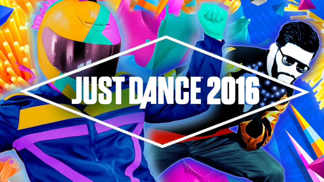 Just Dance 2016 – Zwei Deutsche treten beim Just Dance World Cup in Paris an