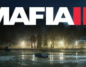 Mafia 3 – E3-Trailer mit 20 Minuten Gameplay zeigt New Bordeaux
