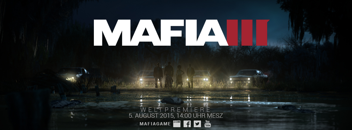 mafia-3-nat-games-wallpaper-premiere-gamescom-2k-games-