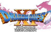 "Dragon Quest XI – Live-Stream zum ""Countdown Carnival"""