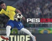 PES 2016 – Konami kündigt Free-to-play Version an