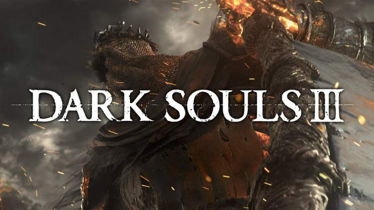 Dark Souls 3 – Zwei Collector's Editions geleakt