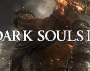 Angespielt: Dark Souls 3 (gamescom 2015)