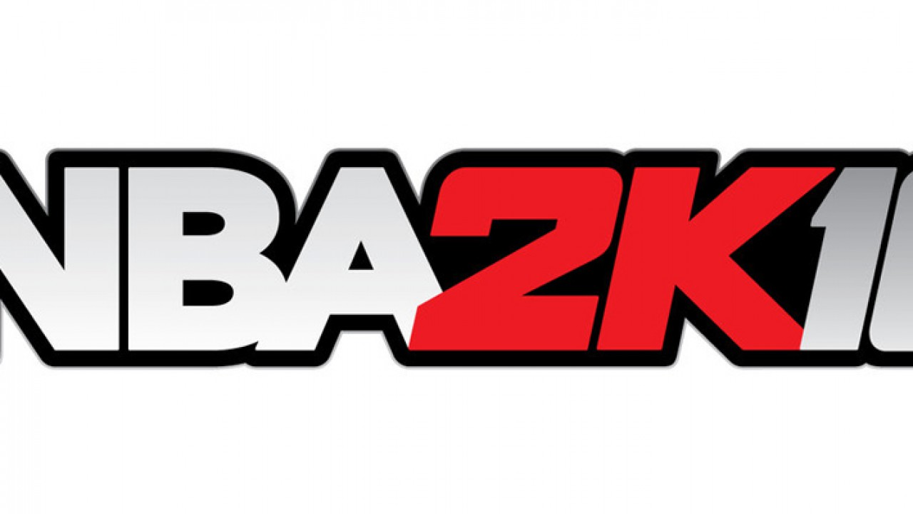 NBA 2K16 – #Winning Trailer