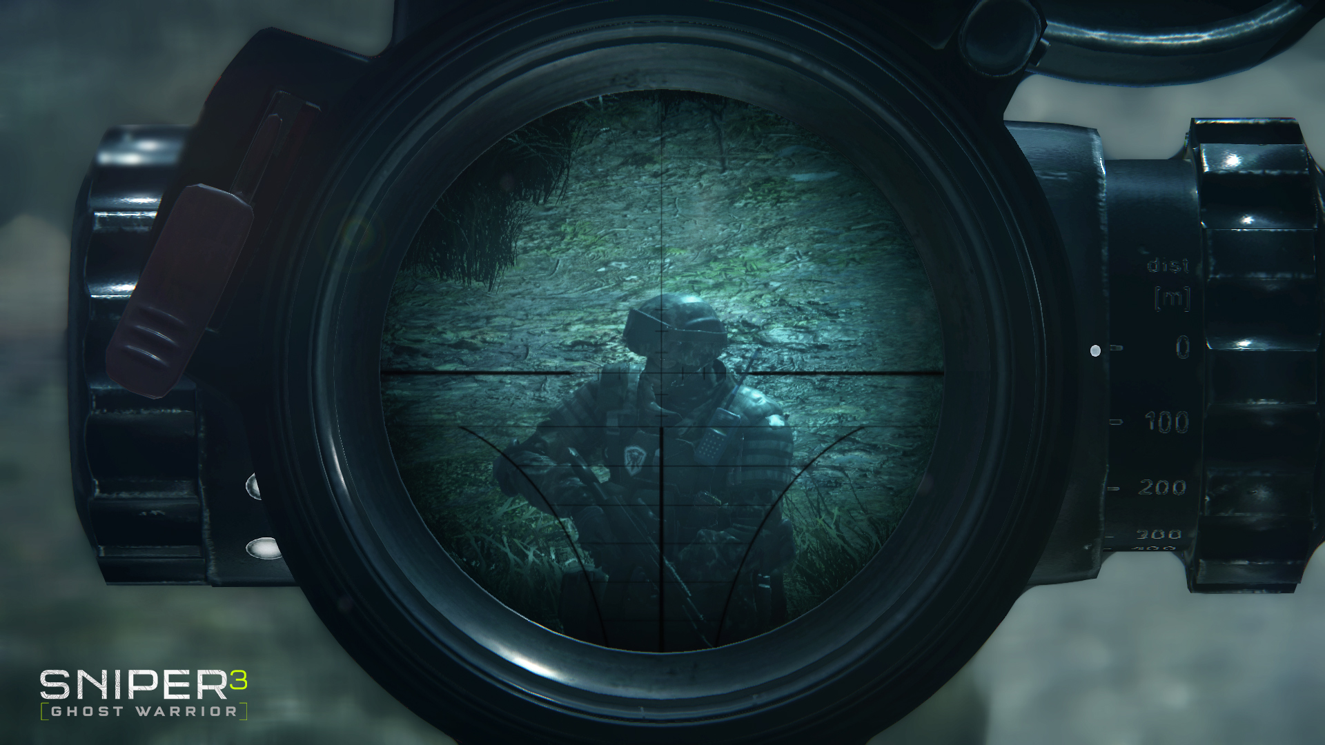 Sniper-Ghost-Warrior-3-Angespielt-NAT-Games-4