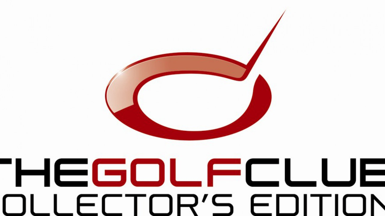 The Golf Club Collectors Edition – Releasedatum bekannt gegeben