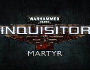 Angespielt: Warhammer 40.000 – Inquisitor Martyr (gamescom 2015)
