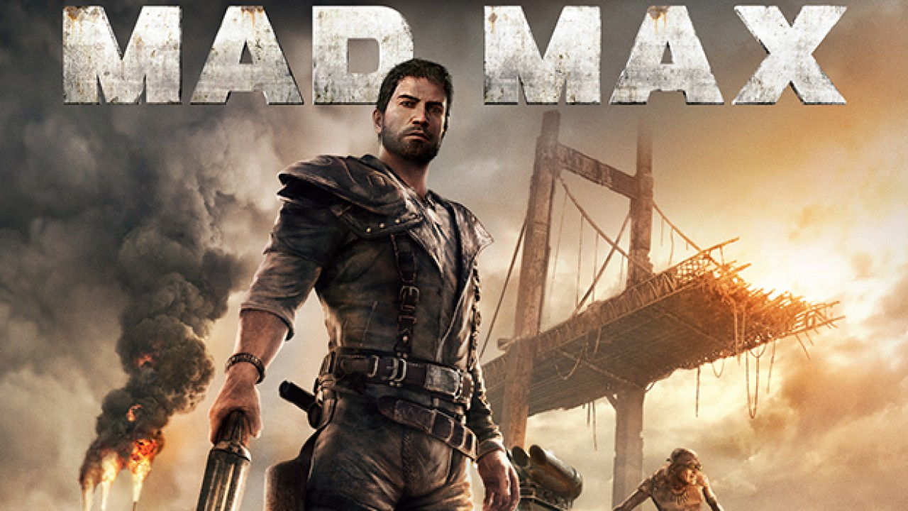 "Mad Max – ""Choose Your Path"" Interaktiver Trailer veröffentlicht"