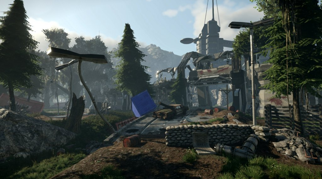 nat games elex 2