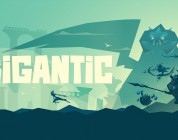 Angespielt: Gigantic (gamescom 2015)