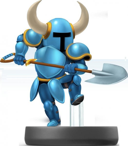 nat games shovel knight amiibo