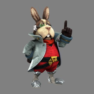 nat games starfox zero 2