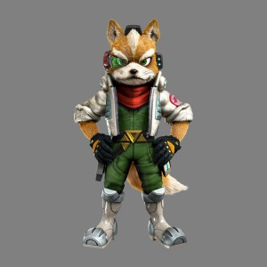 nat games starfox zero 3