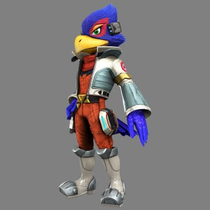 nat games starfox zero 5