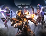 Destiny – Neuer We Are Guardians-Trailer zeigt Oryx