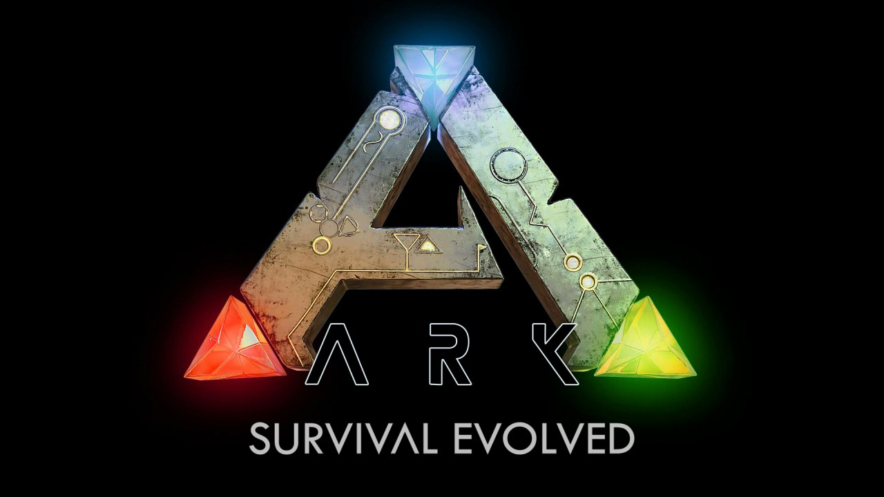 Ark Survival Evolved – Kommt für Windows 10