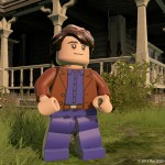 nat_games_lego_avengers_Bruce_Banner_Age_of_Ultron