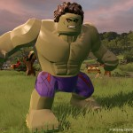 nat_games_lego_avengers_Hulk_Age_of_Ultron