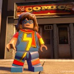 nat_games_lego_avengers_Ms_Marvel_Kamala_Khan