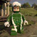 nat_games_lego_avengers_Speed
