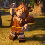 nat_games_lego_avengers_Unbeatable_Squirrel_Girl