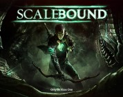Scalebound – Koop Gameplay zu Platinums Game gezeigt