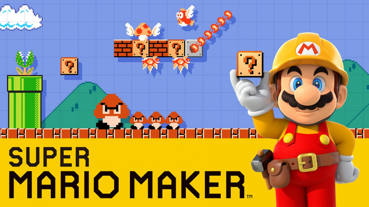 nat_games_super-mario-maker