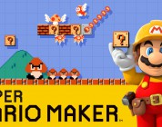 Super Mario Maker – Youtuber baut Super Mario Land komplett nach