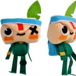 nat_games_tearaway_unfolded_plush