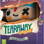 nat_games_tearaway_unfolded_special_edition