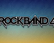 Rock Band 4 – Rockt mit Musik von den Arctic Monkeys, The Black Keys, Fall Out Boy, Rush und anderen