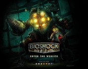 Bioshock: The Collection – Sammlung der Reihe in Brasilien eingestuft